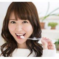 プラチナナノ歯ブラシ  Mサイズ
