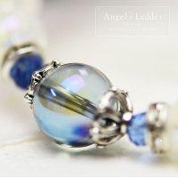 Angel's Ladder エンジェルラダー- twinkle ray - トゥインクルレイ【メール便可】