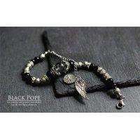 Black Pope 黒い教皇 ブラックポープ