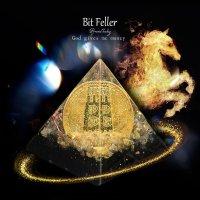 ビットフェラー- 黄金のメダル -Bit Feller